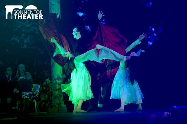 Sonnentor-Theater_slider-4