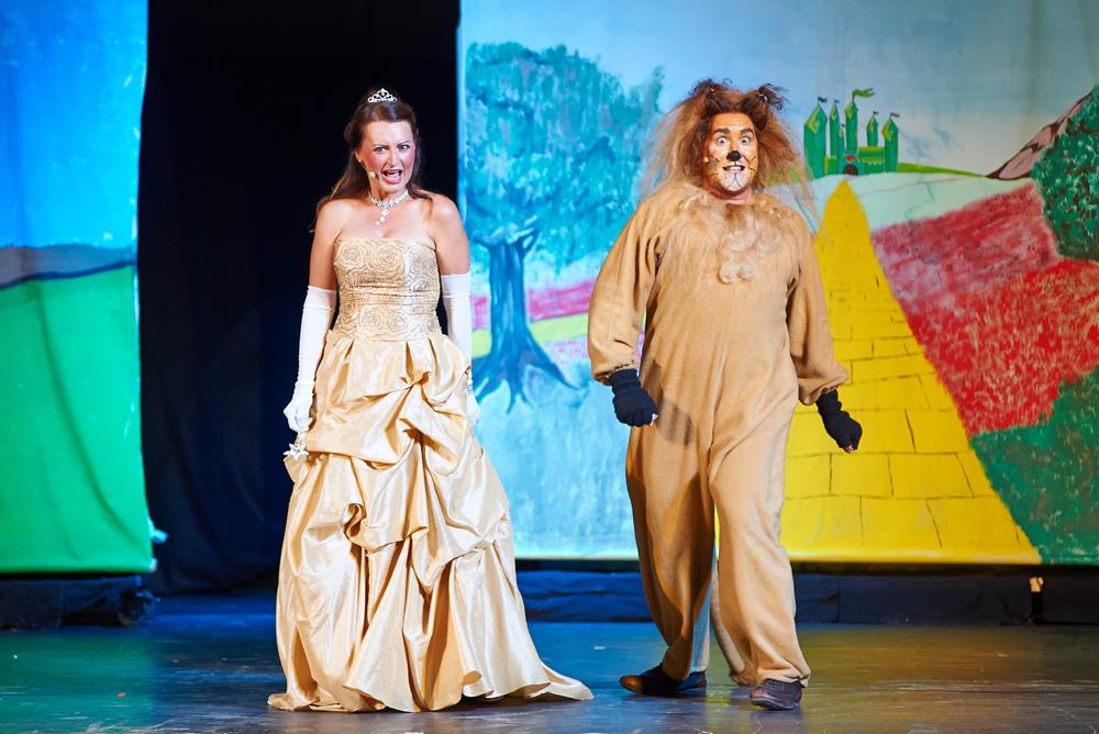 OZ-Sonnentor-Theaterfestival15