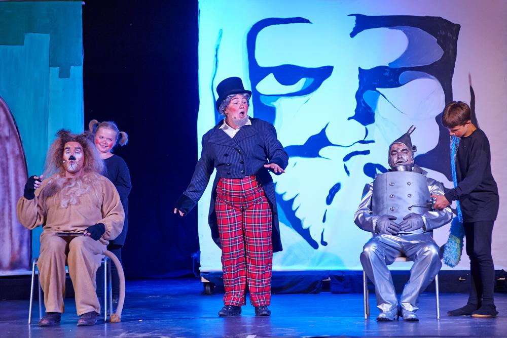 OZ-Sonnentor-Theaterfestival17