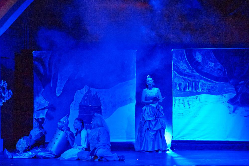 OZ-Sonnentor-Theaterfestival19