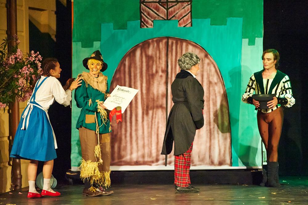 OZ-Sonnentor-Theaterfestival23