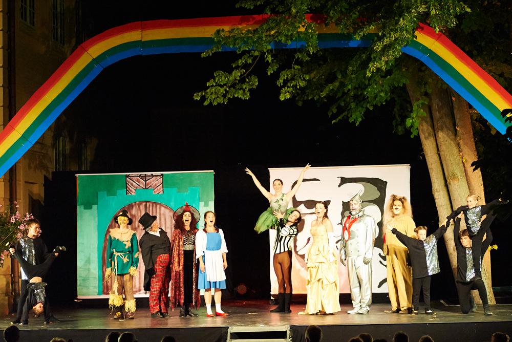 OZ-Sonnentor-Theaterfestival27