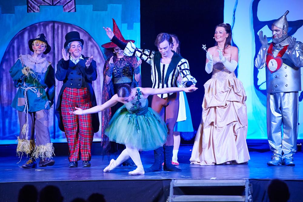 OZ-Sonnentor-Theaterfestival28