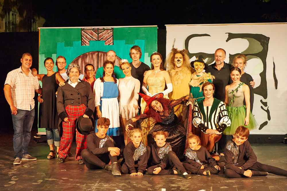 OZ-Sonnentor-Theaterfestival29