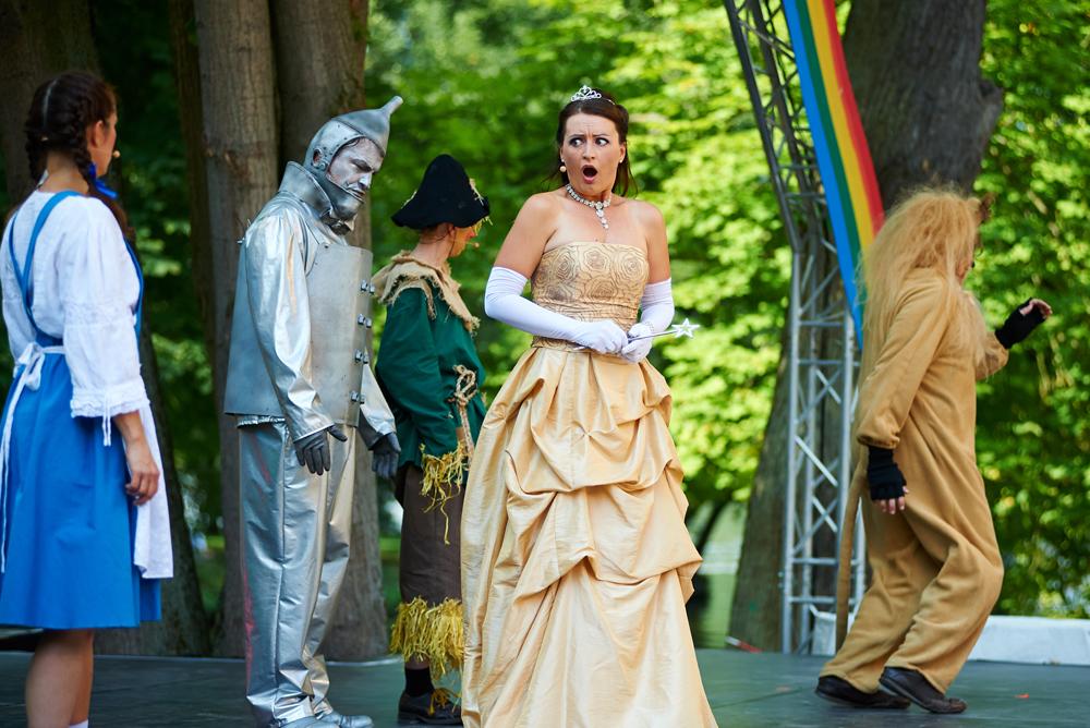 OZ-Sonnentor-Theaterfestival36