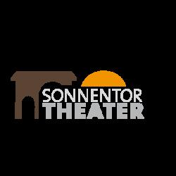 Sonentor_Logo
